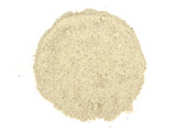 Organic Comfrey Root Powder
