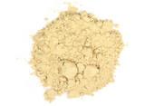 Organic Cordyceps Mushroom Powder