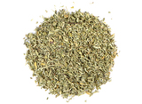 Organic Damiana Leaf