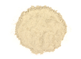 Organic Devil's Claw Powder