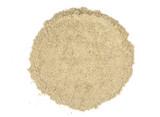 Organic Dong Quai Powder
