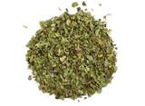 Organic Echinacea purpurea Herb