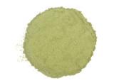 Organic Echinacea purpurea Herb Powder