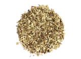 Organic Echinacea purpurea Root
