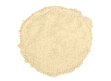 Organic Elecampane Root Powder