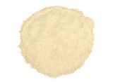 Organic Elecampane Root Powder