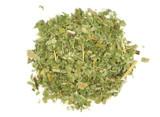 Organic Epimedium