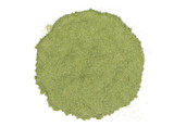 Organic Epimedium Powder