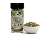 Organic Bottled Fennel Seed