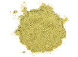 Organic Fennel Powder