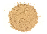 Organic Galangal Powder