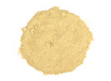 Organic Gentian Powder