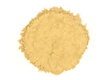 Organic Grapefruit Peel Powder