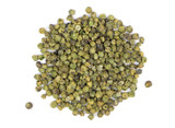 Organic Green Peppercorn