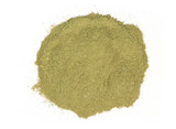 Organic Gymnema Leaf Powder