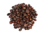 Organic Hawthorn Berry