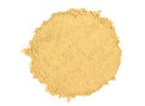 Organic Hawthorn Berry Powder