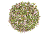 Organic Heather Flowers
