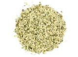 Organic Hemp Seed Hulled