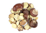 Organic Horse Chestnuts