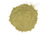 Organic Horsetail Powder