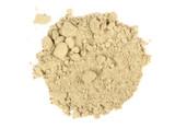 Kava Kava Powder