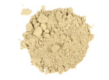 Kava Kava Powder