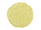 Organic Kelp Powder