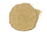 Organic Kudzu Powder