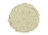 Organic Lavandin Flower Powder