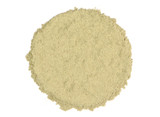 Organic Lemongrass Powder
