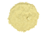 Organic Lime Peel Powder