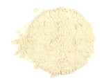Organic Marshmallow Root Powder