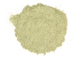 Organic Meadowsweet Herb Powder