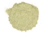 Organic Meadowsweet Herb Powder