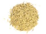 Organic Muira Puama