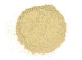 Organic Muira Puama Powder