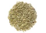 Organic Mullein Leaf