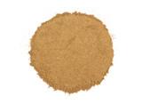 Organic Nutmeg Powder