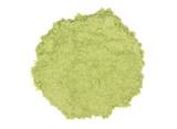 Organic Oatstraw Powder