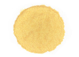 Organic Orange Peel Powder