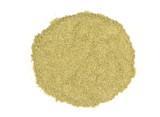 Organic Oregon Grape Root Powder
