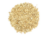 Organic Orris Root