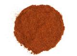 Organic Paprika Powder