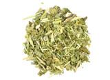 Organic Passionflower