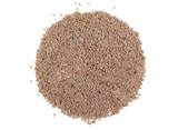 Organic Psyllium Seeds