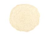 Organic Psyllium Seed Powder