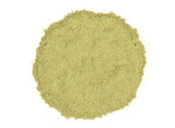 Organic Rosemary Powder