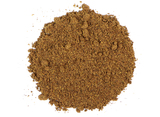 Organic Saw Palmetto Powder