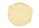 Organic Sheep Sorrel Powder